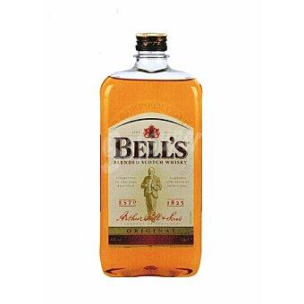 Bell's Whisky Botella 1 lt