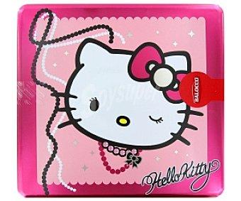 BALOCCO Hello Kitty Soffice torta 500 Gramos
