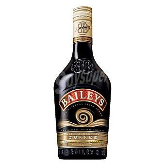 Baileys Crema de whisky café 70 cl