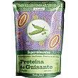 Proteína de guisanste ecológica bolsa 250 g bolsa 250 g Drasanvi