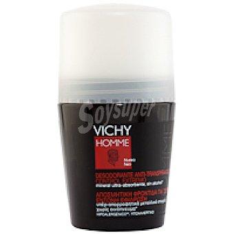 Vichy Desodorante Homme 75 ml