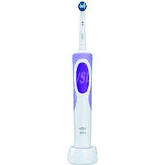 VITALITY P Clean Morado oral-b