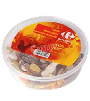 Carrefour Gomas ácidas varias 600 g
