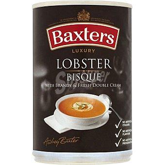 Baxters Sopa de langosta 415 g