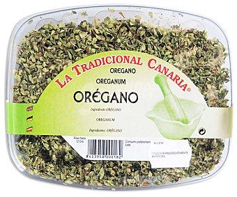LA TRADICIONAL Orégano 55 Gramos