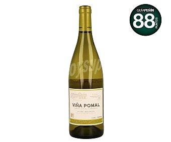 Viña Pomal Vino blanco 75 cl