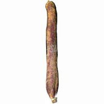 La Encina Salchichón Cular 1 kg