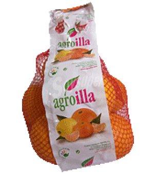 Mallorca Naranja de Malla de 4 kg