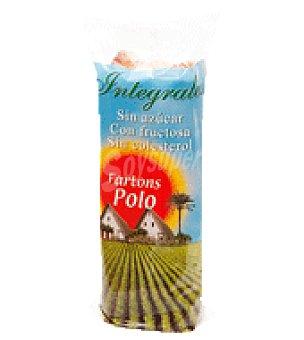 Fartons Polo Fartón integral 120 g