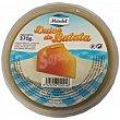 Dulce de batata Tarrina 370 g Mardel