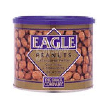 Eagle Snacks Peanuts Lata 300g