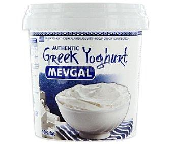 MEVGAL Yogur griego 1 Kilogramo