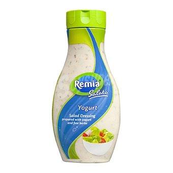 Remia Salsa de yogur 500 ml