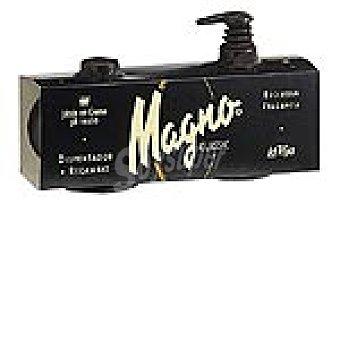 Magno Jabón líquido de manos classic dosificador + recambio 250 ml