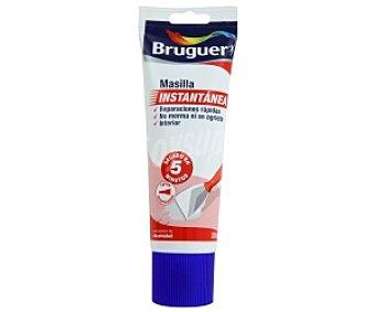 Bruguer Masilla instantánea reparaciones rápidas 330 Gramos