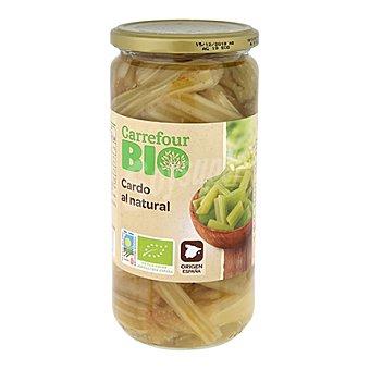 Carrefour Bio Cardo ecológico Carrefour Bio 660 g