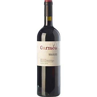 GARMON Vino tinto reserva D.O. Ribera del Duero botella 75 cl botella 75 cl