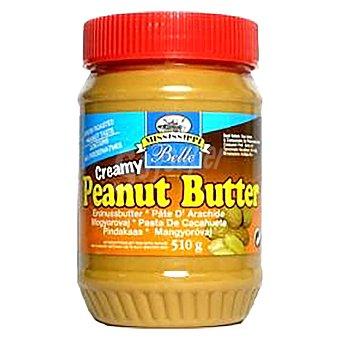 Mississippi Belle Crema de cacahuete para untar Envase 510 g