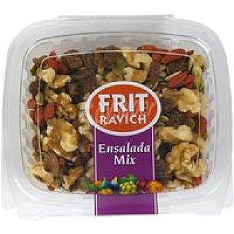 Frit Ravich Ensalada Mix Bolsa 180 g