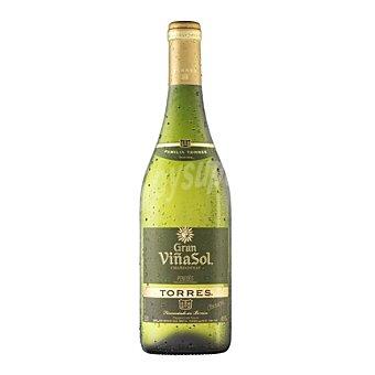 Torres Gran Viña Sol Vino blanco 75 cl