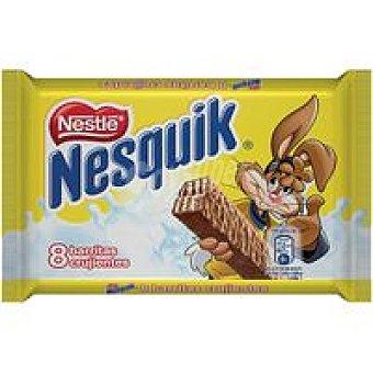 Nesquik Nestlé Nesquik Snack Pack 8x20 g