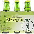 sidra refrescante asturiana pack 6 botellas 25 cl pack 6 botellas 25 cl Mayador