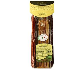 La Mia Espaguetis multisabor, ecológicos, 500 gramos