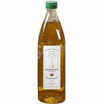 VI SURANA Aceite Botella 1 litro