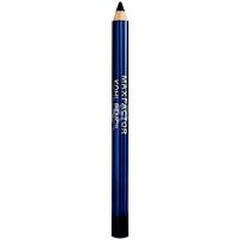 Max Factor Ojos Kohl Pencil 20 Pack 1 unid