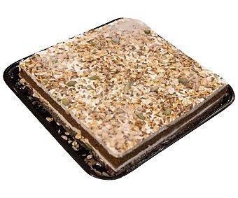 Muesli Tarta congelada de 700 g