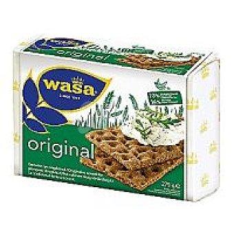 Wasa Pan original Paquete 250 g