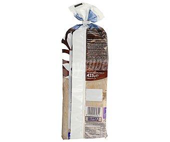 La Bella Easo Pan brioche con pepitas de chocolate 500 g