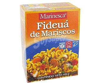 Marinesca Fideuá de Mariscos 625g