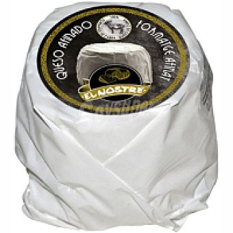 El Nostre Queso de cabra 250 g