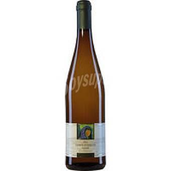 Mosselland Vino Blanco Liebrumilch Botella 75 cl