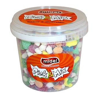 Midel Gominolas pick&mix 1 kg