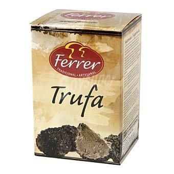 Ferrer Trufa Frasco 10g