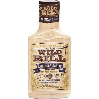 Remia Salsa american garlic 450 ml