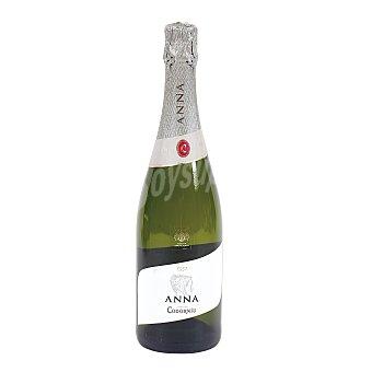 Anna de Codorniu Cava Brut Nature Botella 75 cl