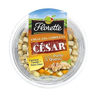 Florette Ensalada Completa Ensalada César 210 g