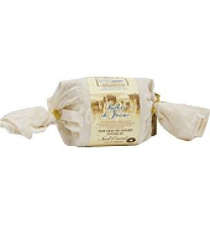 Carrefour Selección Foie gras canard entier torchón 240 g