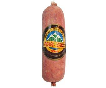 Peña Cruz Salchichón cocido de Serón 240 g