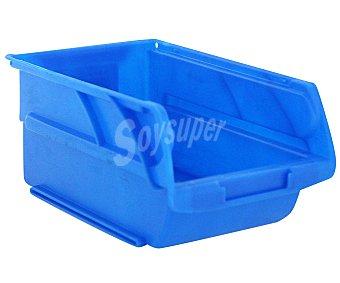 STANLEY Caja de Organización, Gaveta, Número 2, Color Azul 1 Unidad