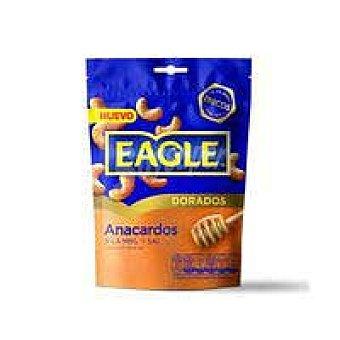 Eagle Anacardos miel sal 75 g