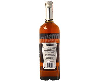 Ricard Aperitivo Anisado Botella de 1 litro