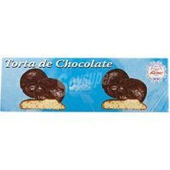 Ramos Torta de chocolate Caja 425 g