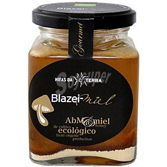 HIFAS DA TERRA Blazei Miel ecológica Envase 278 g