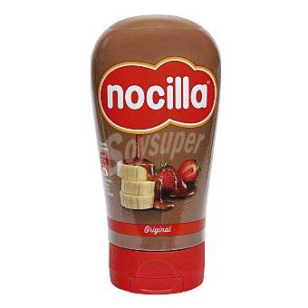 Nocilla Crema de untar cacao Bote 350 g