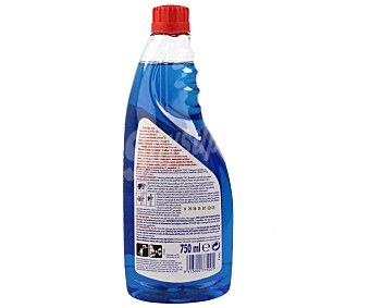 Glassex Limpiador Multiusos Recambio 750 ml