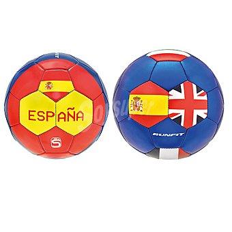RUNFIT MS5 Balón de fútbol mundial 2014 en modelos surtidos